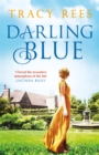 Darling Blue - Book