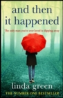 And Then It Happened : The heartbreaking bestseller about love against all odds - eBook