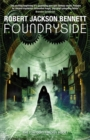 Foundryside - Book