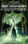 Foundryside - eBook