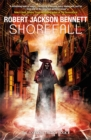 Shorefall - eBook