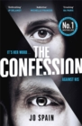 The Confession : The addictive number one bestseller - Book