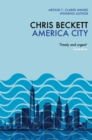 America City - eBook