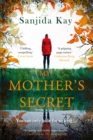 My Mother's Secret - Book