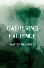 Gathering Evidence - eBook