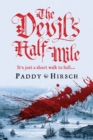 The Devil's Half Mile - Book