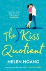 The Kiss Quotient : df - eBook