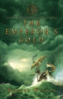 The Emperor's Gold - eBook