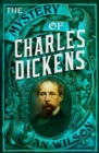 The Mystery of Charles Dickens - Book