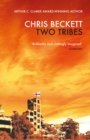 Two Tribes : From the Arthur C. Clarke winner and bestselling author of the Eden Trilogy - eBook