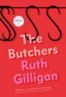 The Butchers - Book
