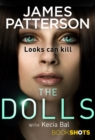 The Dolls : BookShots - eBook