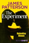 The Experiment : BookShots - eBook