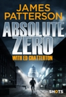 Absolute Zero : BookShots - eBook