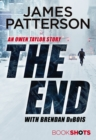 The End : BookShots - Book