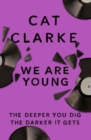 We Are Young - eBook