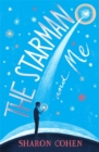 The Starman and Me - Book