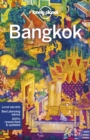 Lonely Planet Bangkok - Book