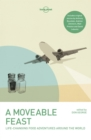 A Moveable Feast - Book