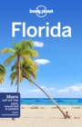 Lonely Planet Florida - Book