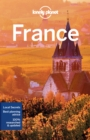 Lonely Planet France - Book