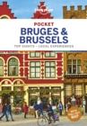 Lonely Planet Pocket Bruges & Brussels - Book