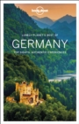 Lonely Planet Best of Germany - Book
