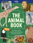 The Animal Book - Book