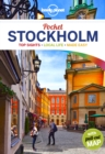 Lonely Planet Pocket Stockholm - Book
