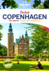 Lonely Planet Pocket Copenhagen - Book