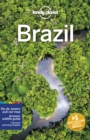 Lonely Planet Brazil - Book
