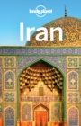 Lonely Planet Iran - eBook