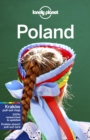 Lonely Planet Poland - Book