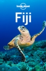 Lonely Planet Fiji - eBook