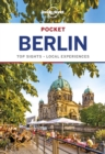 Lonely Planet Pocket Berlin - Book