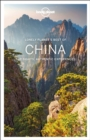Lonely Planet Best of China - Book
