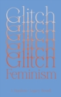 Glitch Feminism - eBook