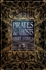 Pirates & Ghosts Short Stories - Book