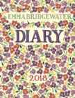 Bridgewater, Emma Flowers Dlx D - Book