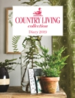 Country Living Dlx D 2019 - Book