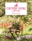 Country Living Deluxe A5 Diary 2020