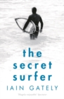 The Secret Surfer - Book
