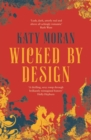 Wicked By Design - Book