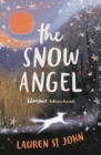 The Snow Angel - Book