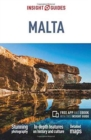 Insight Guides Malta (Travel Guide with free eBook) - Book