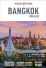 Insight Guides City Guide Bangkok (Travel Guide with free eBook) - Book