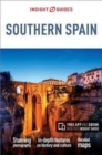 Insight Guides Southern Spain (Travel Guide with Free eBook) - Book