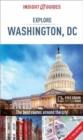 Insight Guides Explore Washington (Travel Guide with Free eBook) - Book