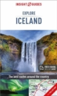Insight Guides Explore Iceland (Travel Guide with Free eBook) - Book