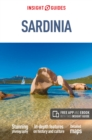 Insight Guides Sardinia (Travel Guide with free eBook) - Book